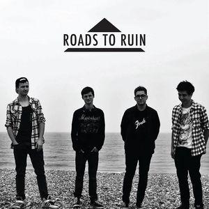Roads To Ruin