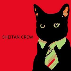 Sheitan Crew