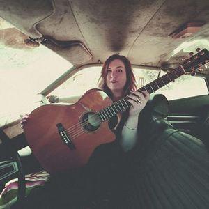 Rachel Hanson