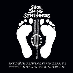 ShoeSwing Stringers