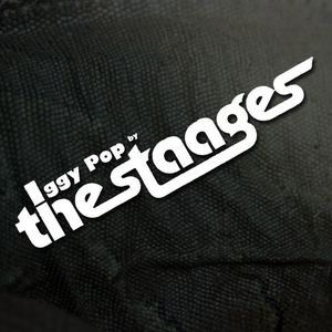 The Staages