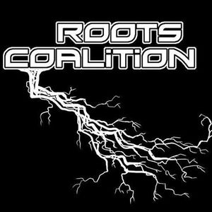 Roots Coalition