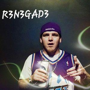 R3N3GAD3