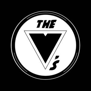 The V's