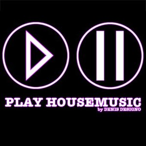 DJ Denis Designo