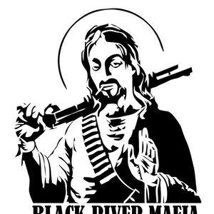 Black River Mafia