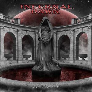 Infernal Dawn