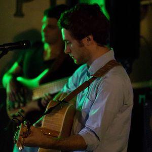 Nick Camillo Music