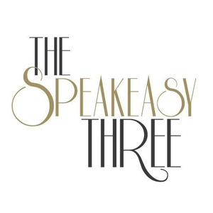 The Speakeasy Three
