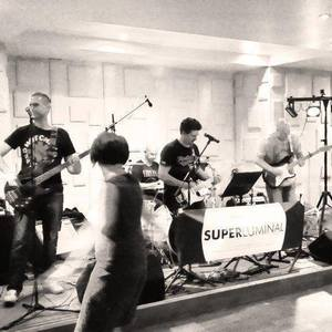 Superluminal Band
