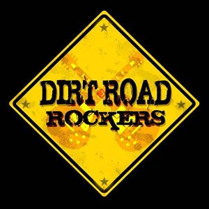 Dirt Road Rockers