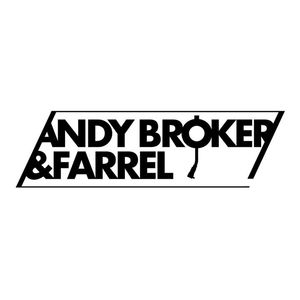 Andy Broker & Farrel