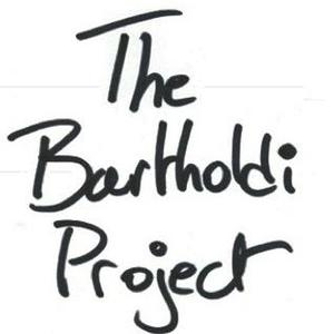 The Bartholdi Project