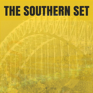 THE SOUTHERN SET