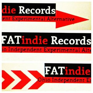 FATindie Records