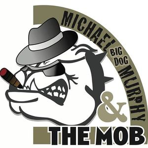 Mike Murphy and the Mob