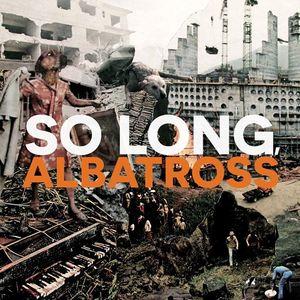 So Long, Albatross