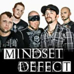 Mindset Defect