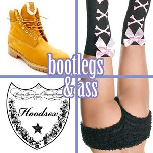 Hoodsex