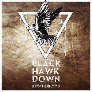 Black Hawk Down - The band