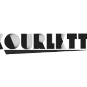 Courletti