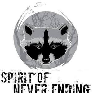 Spirit of NEVER Ending