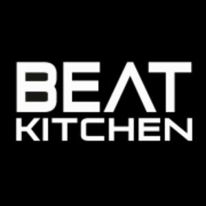 Beat Kitchen