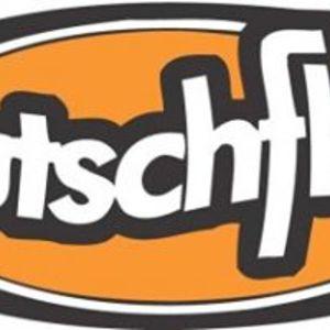 Knutschfleck