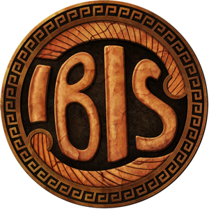 Ibis (The Band)