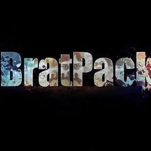 BratPack Band