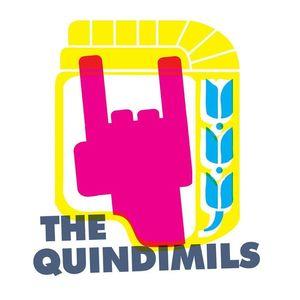 The Quindimils