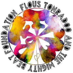 Flous Tonradoo