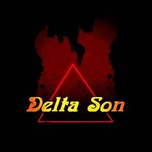 Delta Son