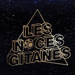Les Noces Gitanes