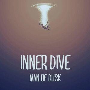 Man Of Dusk