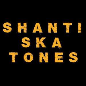 Shanti Ska Tones