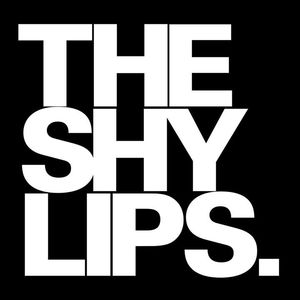 The Shy Lips