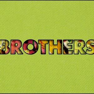 BROTHER's