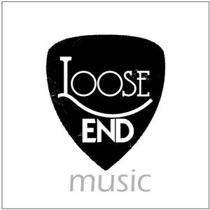 Loose-end music