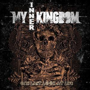 My Inner Kingdom