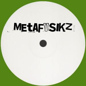MetaFysikz