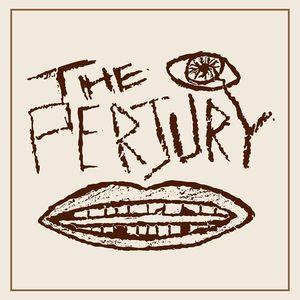The Perjury