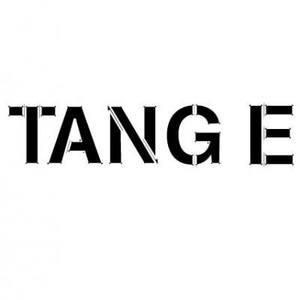 TANG E
