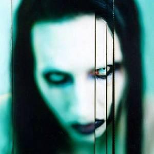 MarIilyn Manson