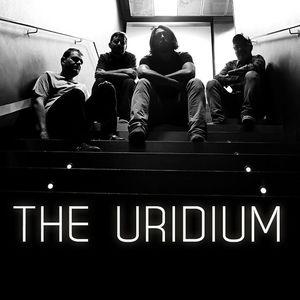 The Uridium