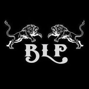 Black Lion Project