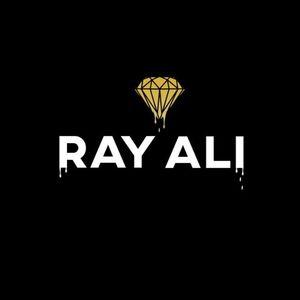 Ray Ali