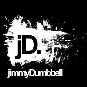 Jimmy Dumbbell