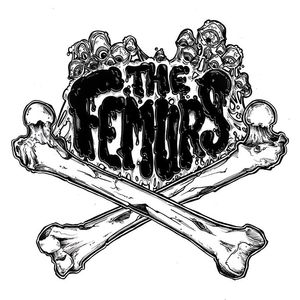 The Femurs