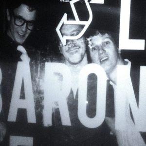Le Baron5